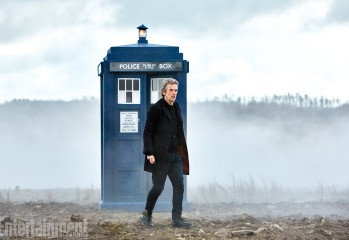 doctor-who-142371