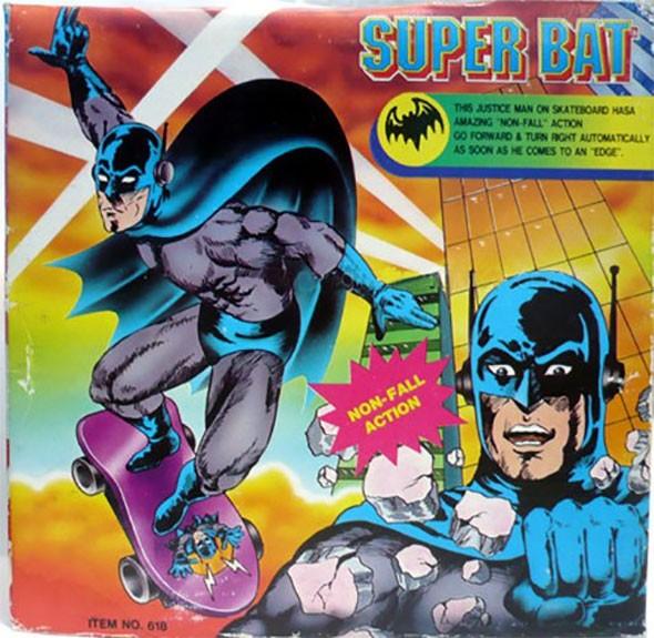 super-bat-590x575