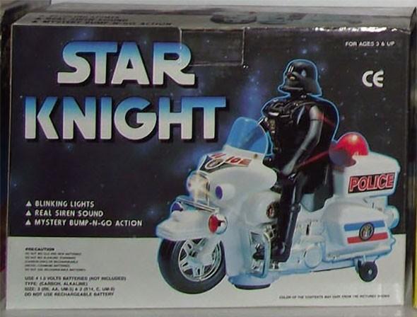 star-knight-590x448