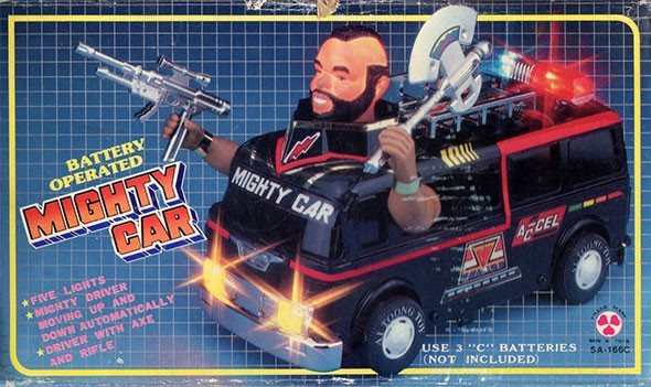 mighty-car-590x351