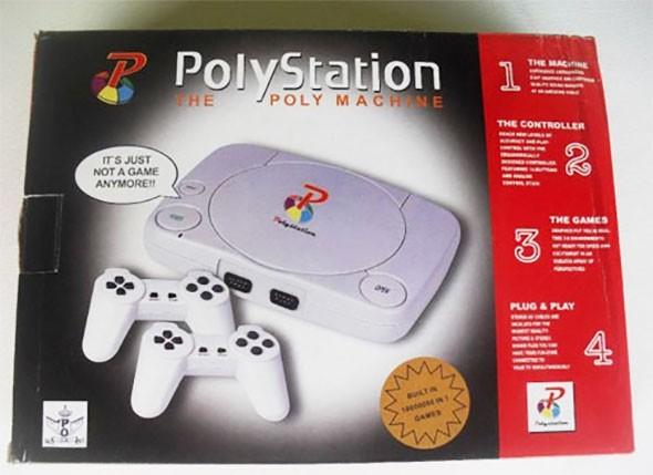 polystation-590x429