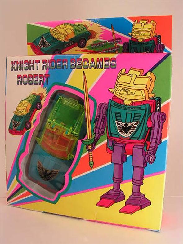 knight-rider-590x787