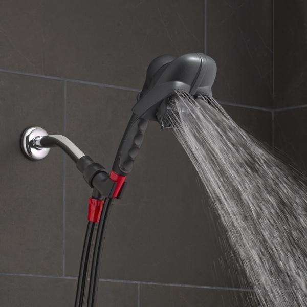 vader-showerhead2