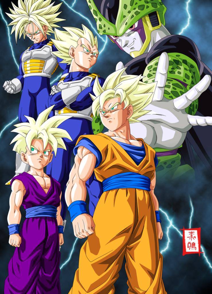 dragon_ball_kai_cell_saga