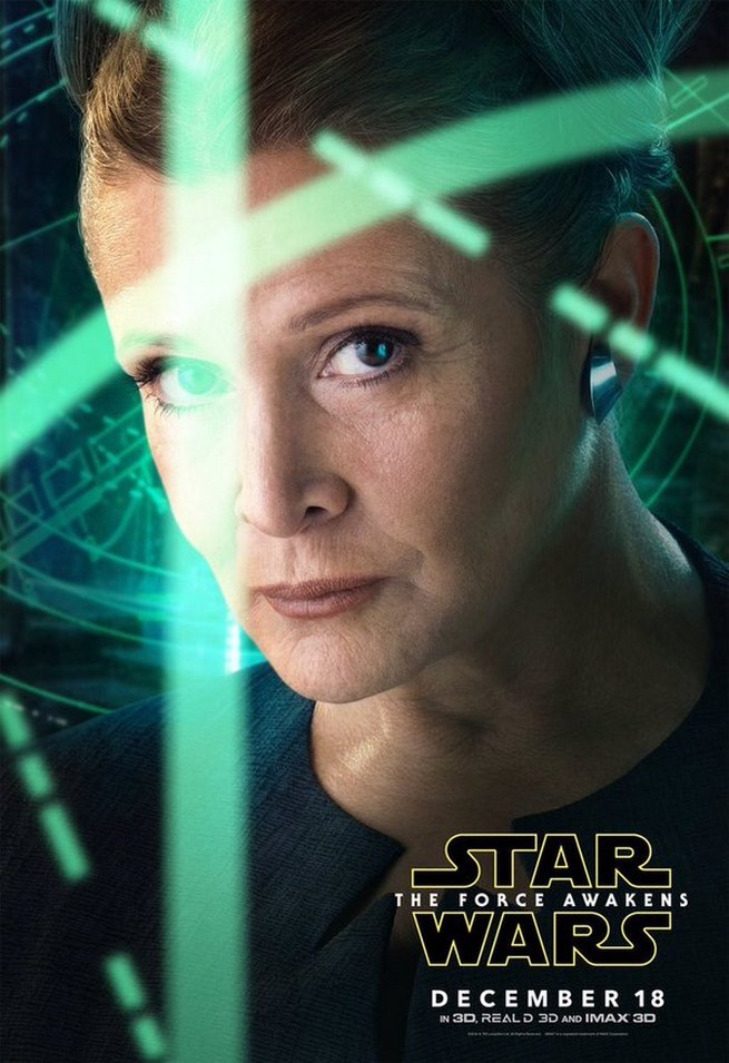 5-character-posters-for-star-wars-the-force-awakens1