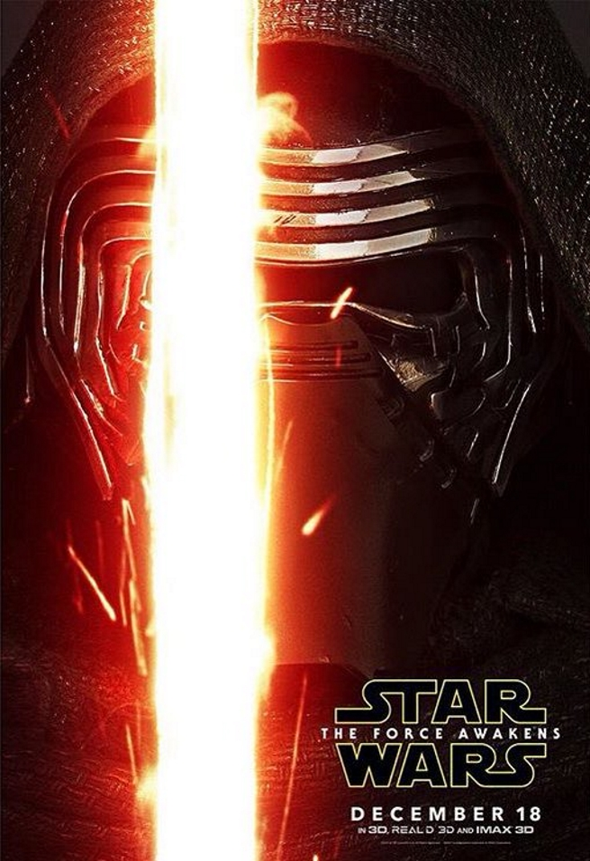 5-character-posters-for-star-wars-the-force-awakens9