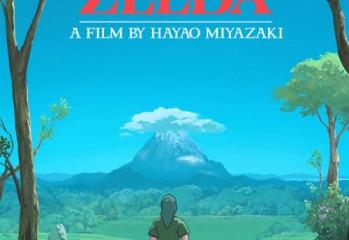 hayao-miyazaki-needs-to-direct-a-legend-of-zelda-anime-film