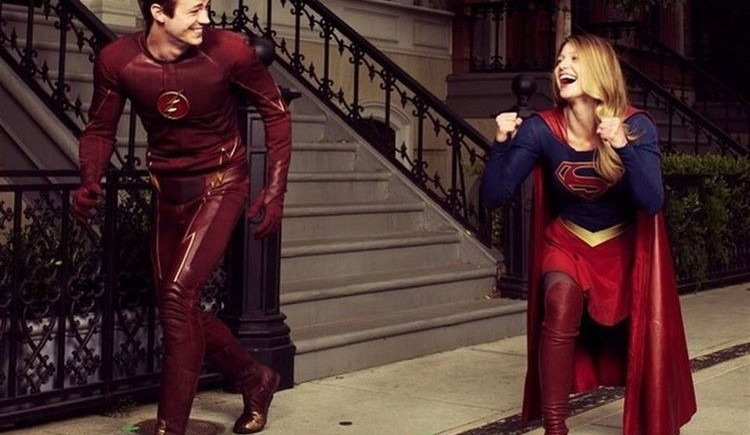the-flash-and-supergirl-crossover-episode-confirmed