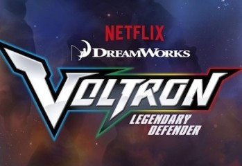 Voltron-Legendary-Defender-1-e1454969440795