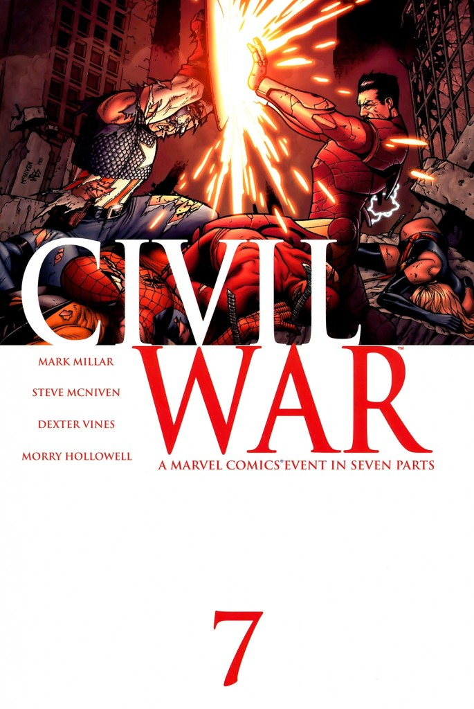 civil-war-7