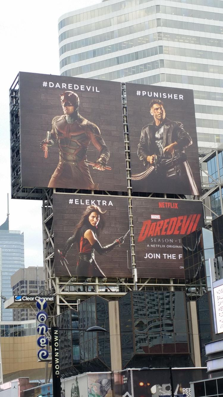 new-daredevil-season-2-images-show-off-costumes-for-the-punisher-and-electra1