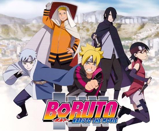 Boruto_Naruto_the_Movie_Subtitle_Indonesia