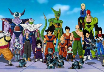 dragon-ball-z-16145-1366x768-510720