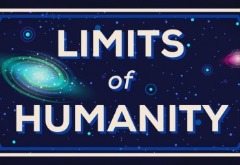 Limits of the Universe