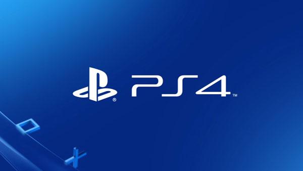 Sony-Partial-E3-2016-Lineup