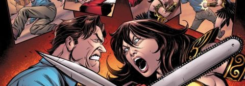 ash-and-xena-team-up-in-army-of-darkness-and-xena-warrior-princess-crossover-comic (1)