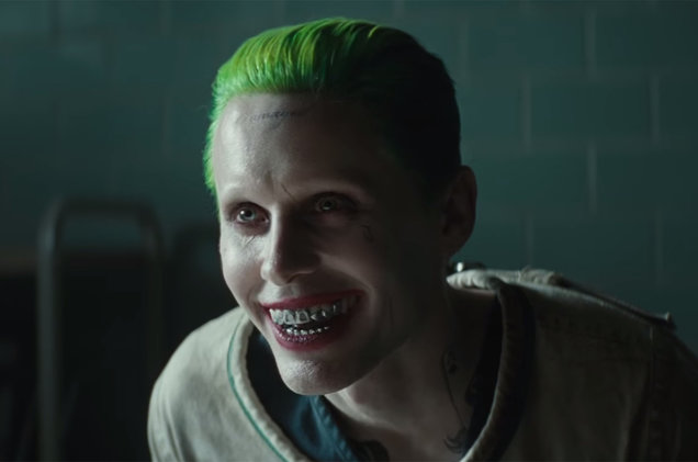 Jared-Leto-Suicide-Squad-trailor-screenshot-2016-billboard-1548