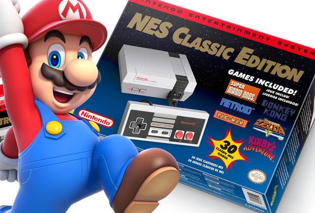 NES-Classic-Edition-531317