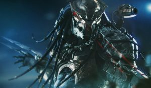 shane-blacks-the-predator-set-to-begin-filming-this-fall-0