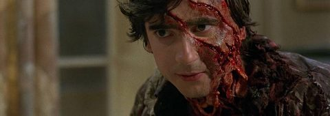 an-american-werewolf-in-london-pictures-3