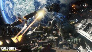 call_of_duty_infinite_warfare_screenshot_6