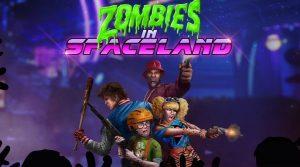 zombies-in-spaceland-logo-jpg-optimal