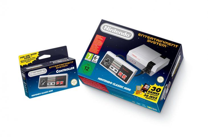nintendo-anuncia-mini-nes-classic-edition-con-30-juegos-clasicos-incluidos-2-730x481