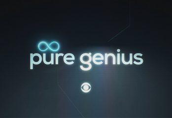 pure_genius_cleared_c425_hr02_prores422_p_843230_640x360