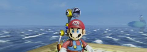 super-mario-sunshine-unreal-engine-gamers-1