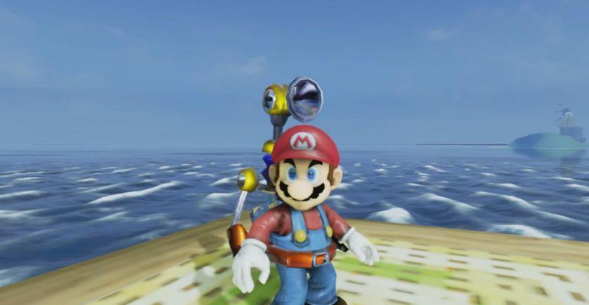 super-mario-sunshine-unreal-engine-gamers-1