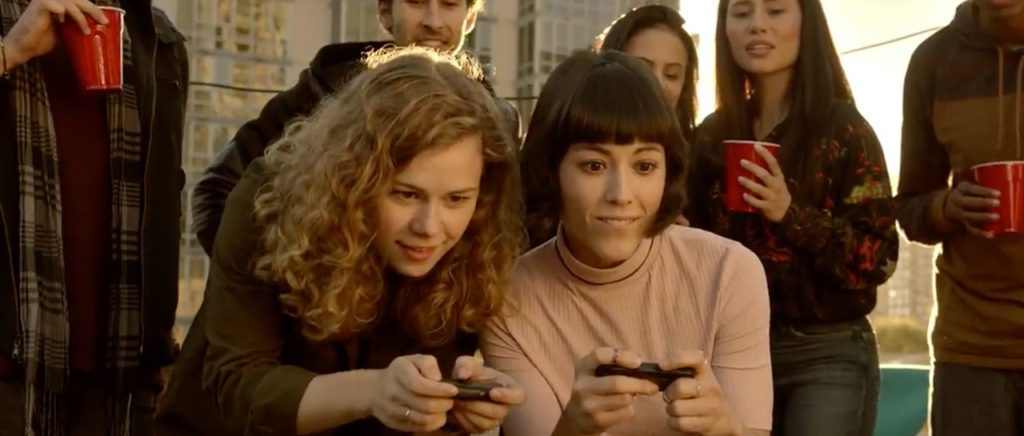 nintendo-switch-girls-1024x436
